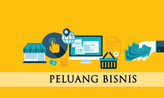 Hasil gambar untuk peluang bisnis
