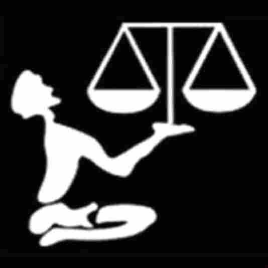 LBH Yogya Kecam Tindakan Pengusiran Warga Penghuni