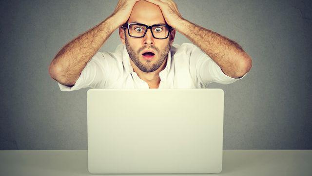 Debat di Media Sosial Bisa Bikin Anda Stres (Pathdoc/Shutterstock)
